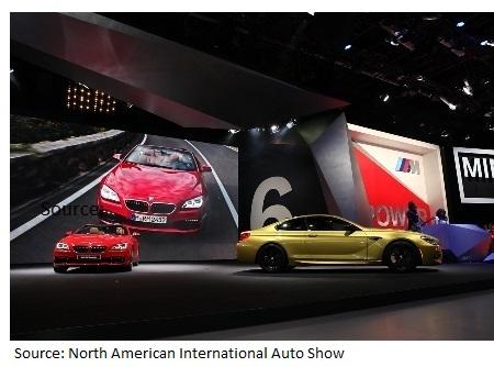 BMW_AutoShow