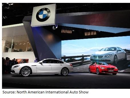 BMW_AutoShow2