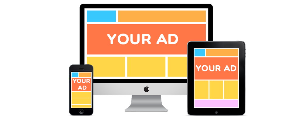 Display_Ads_MatrixAdvertising_Wide