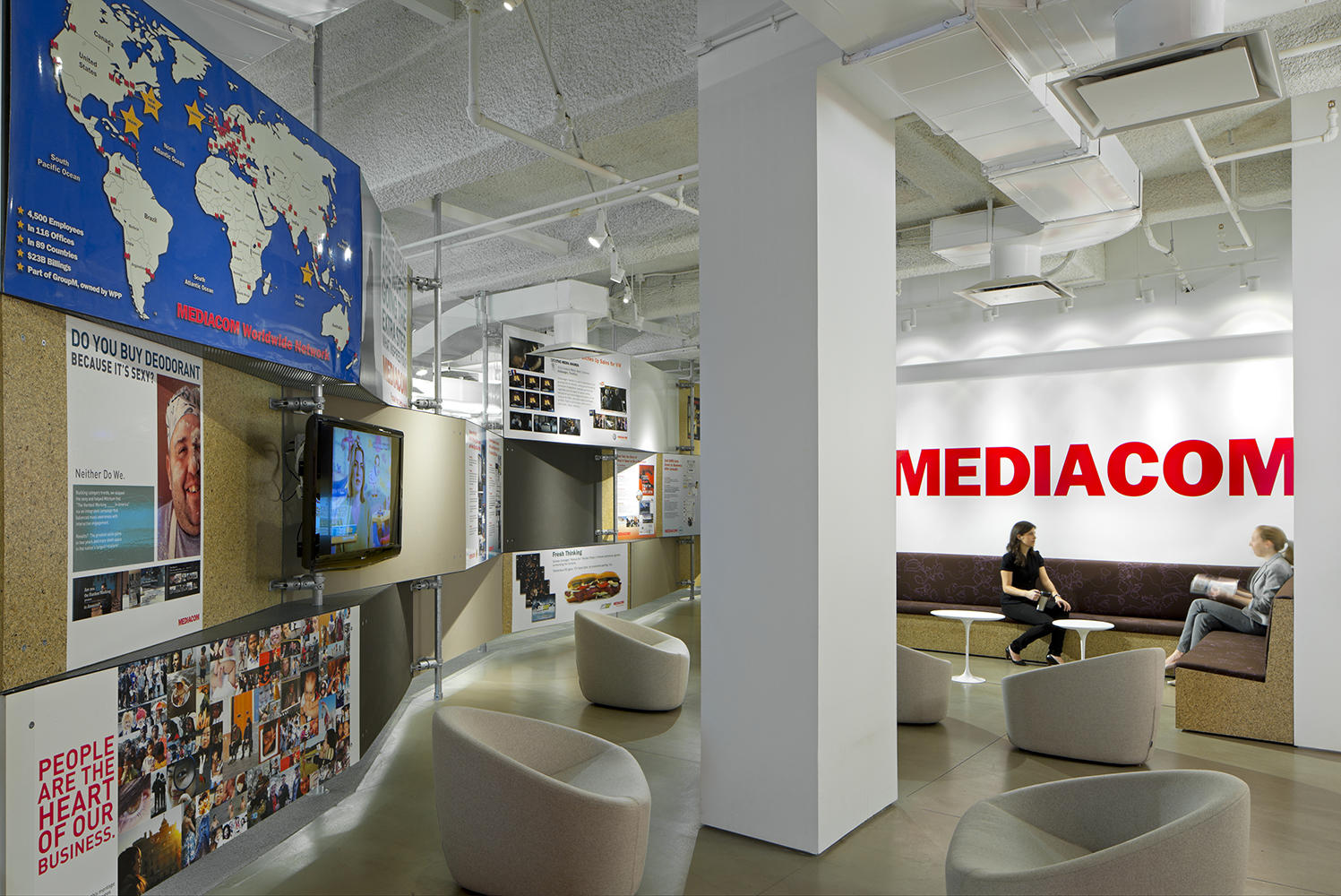 MediaCom-1.2-Lobby