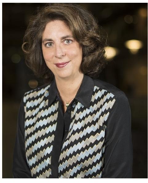 Patricia Levy
