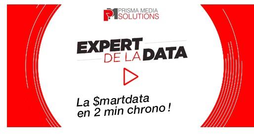 Prsima_data