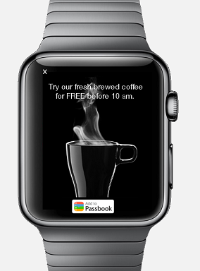 TapSenseapple-watch-coffee-blog