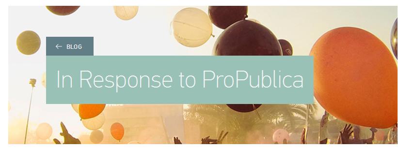 Turn_réponse à ProPublica