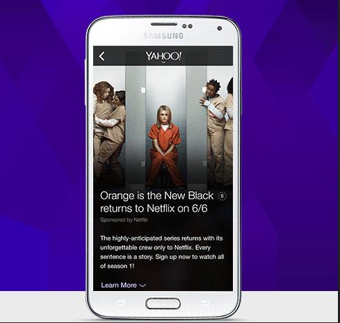 Yahoo_mobile