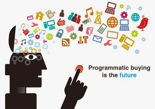 programmatic+buying+1