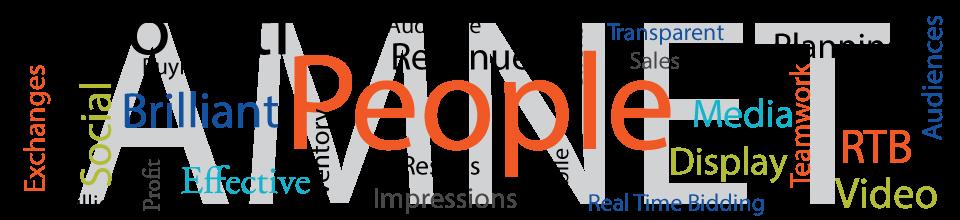 Amnet France et Adloox défendent la qualité des ad exchanges