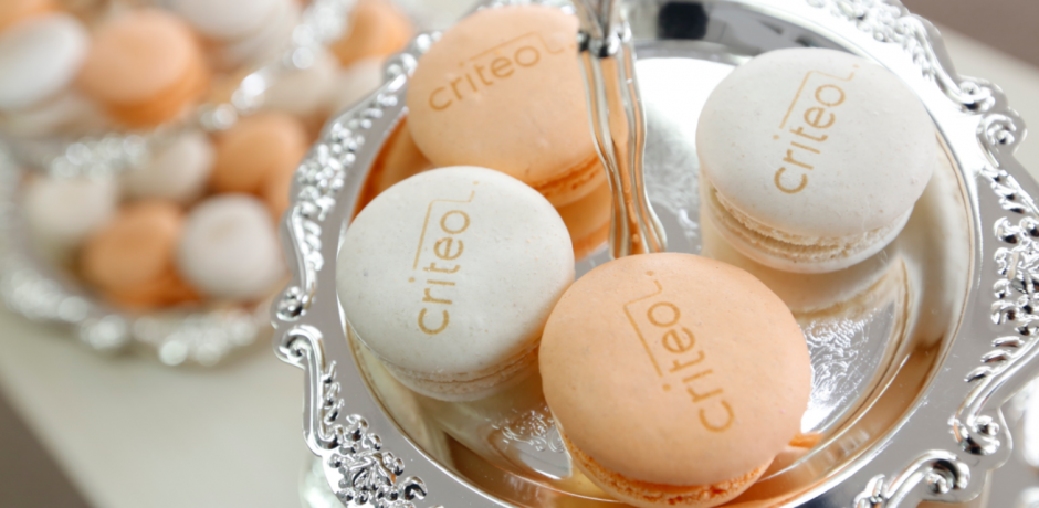 Criteo-Macarons-940x460