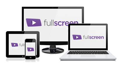 HiMedia : 25% du CA en programmatique cette année et ouverture à tout l'inventaire vidéo