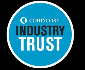 Industry Trust comScore