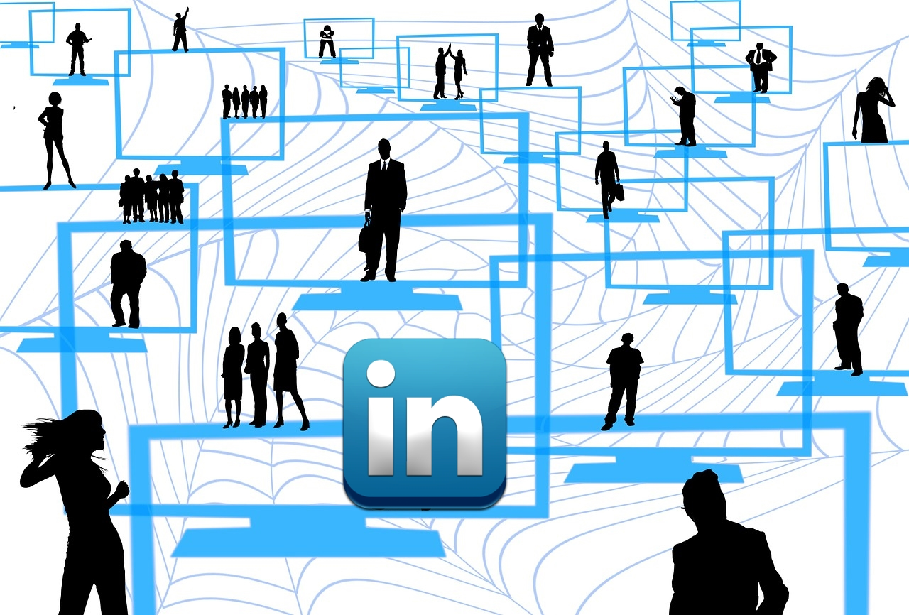 Microsoft/LinkedIn: les potentialités pour le people based marketing