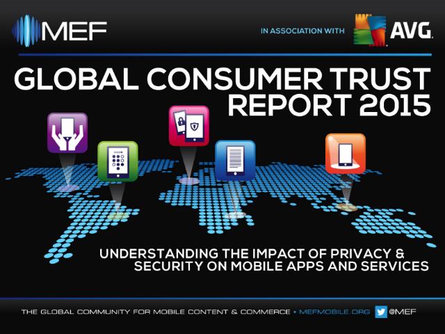 MEF-Consumer-Trust