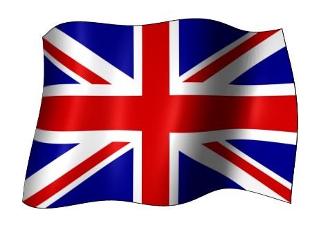 Les éditeurs britanniques lancent un clone d'Audience Square et de La Place Media