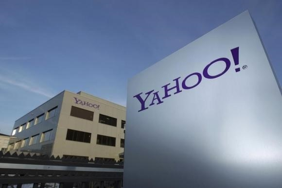 Yahoo_Repotedly_Buying_Ad_Firm_BrightRoll_apwg3c