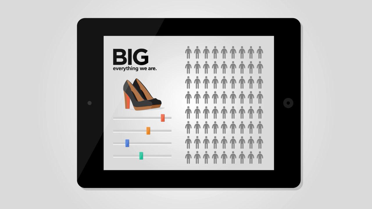 big-app-segment-builder