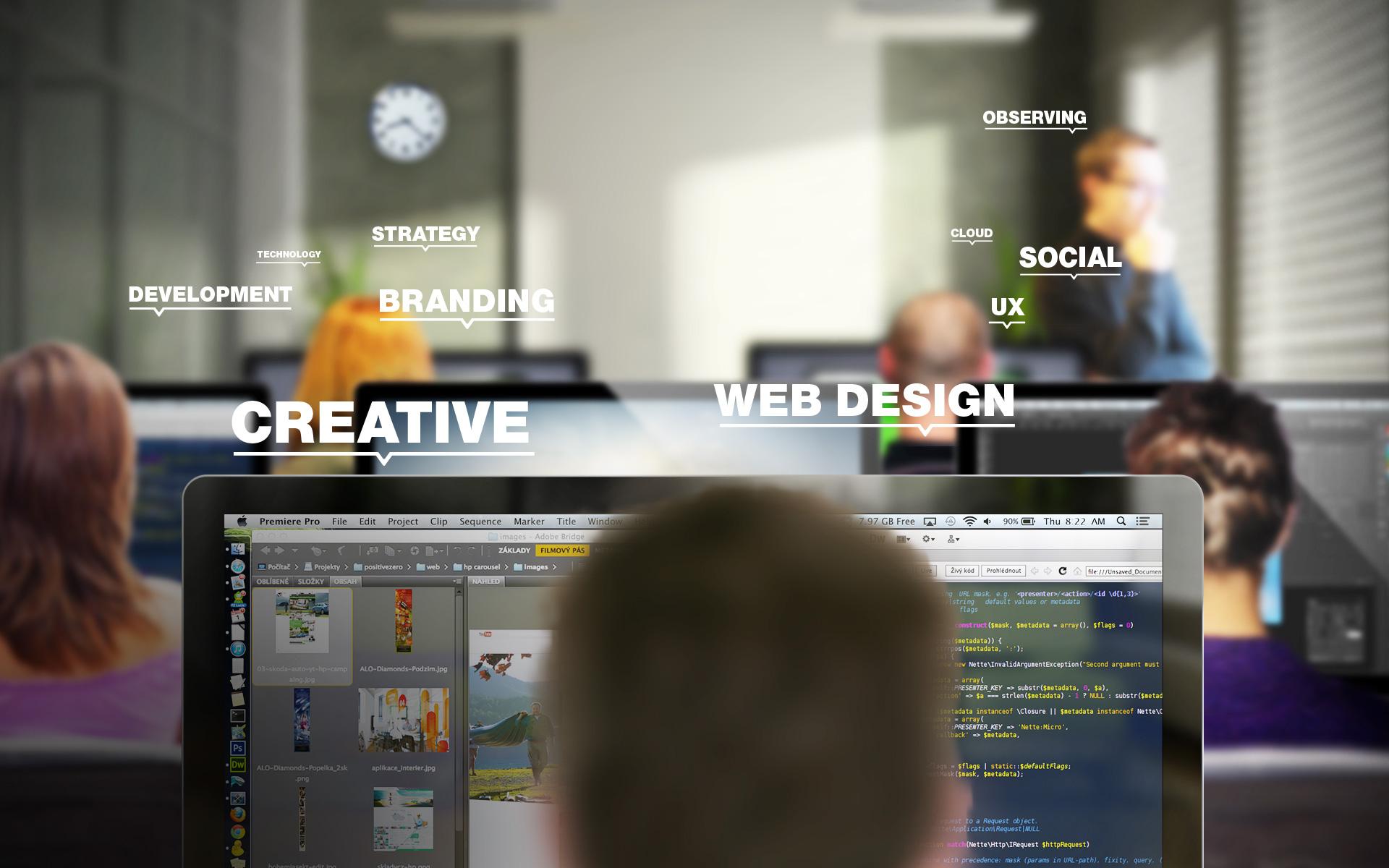 digital-agency-eng-2