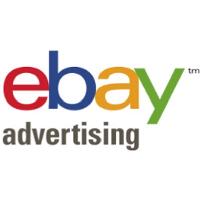 eBayadvertising logo
