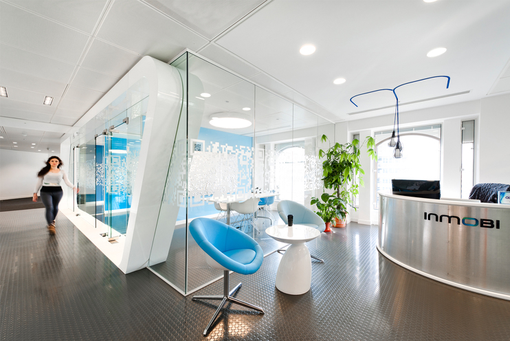 inmobi-office