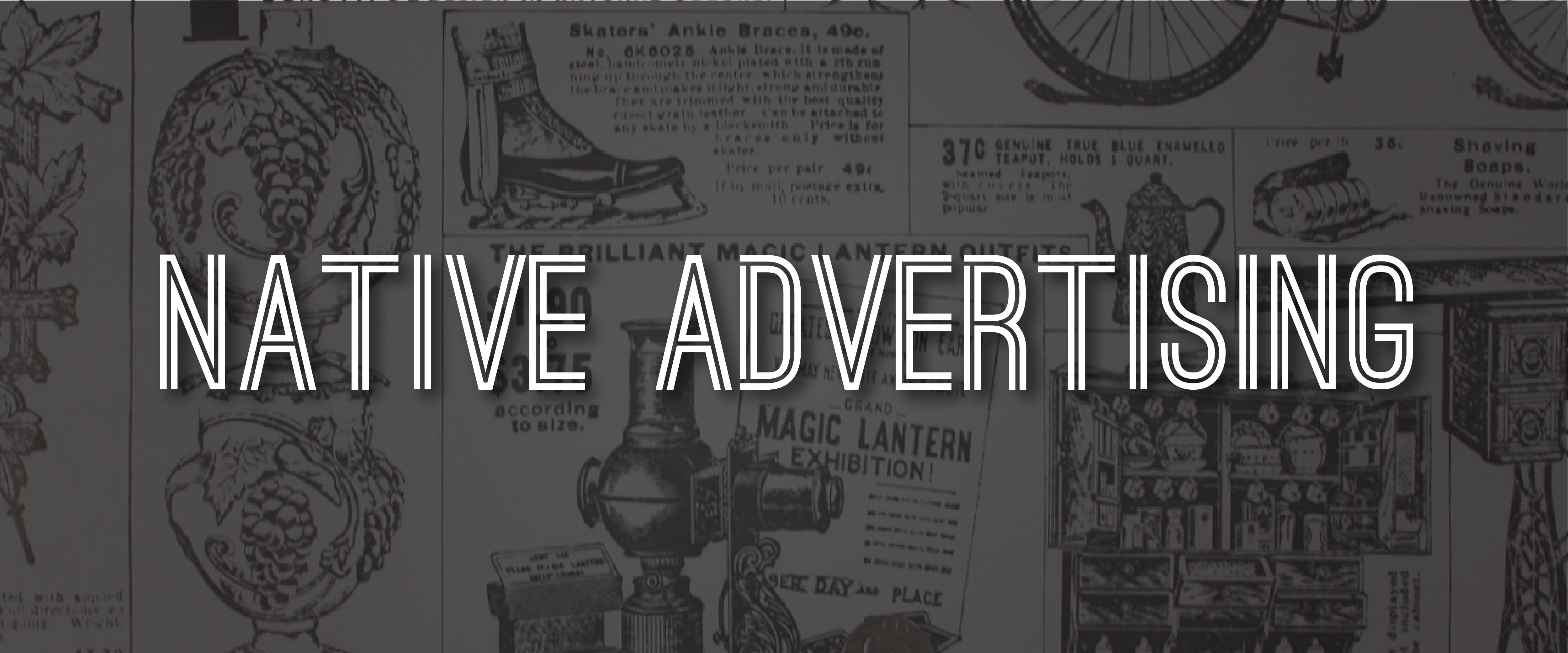 nativeadvertising-01