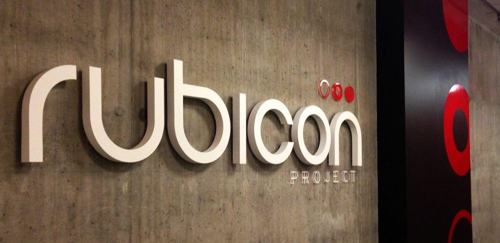 rubicon-project-office