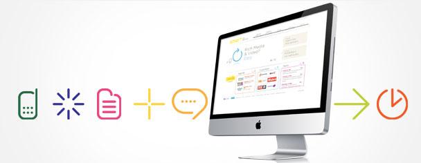 smart_ad_server_blog