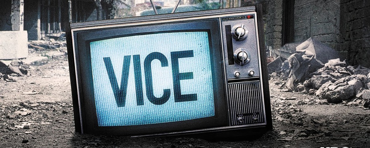vice-on-hbo-1414843987-crop_desktop