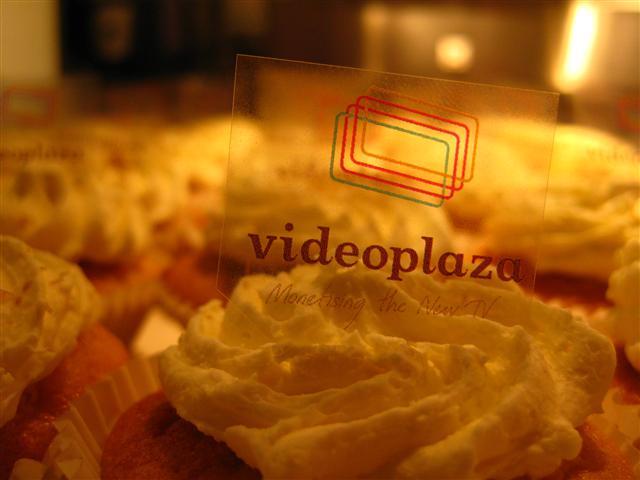 03-12-2012VideoplazaCupcakes