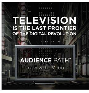 Adapt_tvProgrammtic-tv