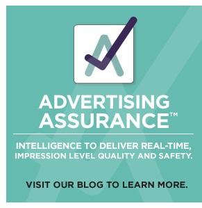 Adaptv_advertising-assurance