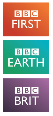BBC_marques