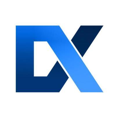 DailymotionExchange logo
