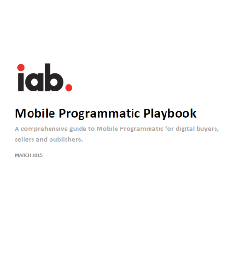 IAB mobile_cover