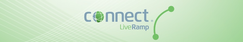 LiveRamp-Connect-Image-91-2000-x-348