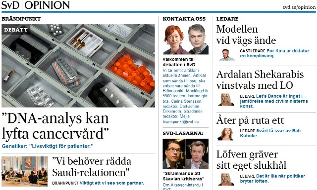 Schibsted Media Group_open