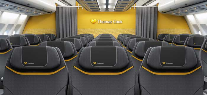 Thomas Cook-flight 2