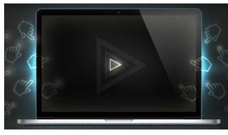 Tradelab_vidéo formats