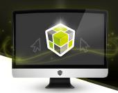 Tradelab_vidéo