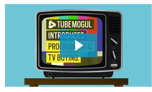 TubeMogul_TV