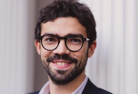 Yohann Dupasquier[1]