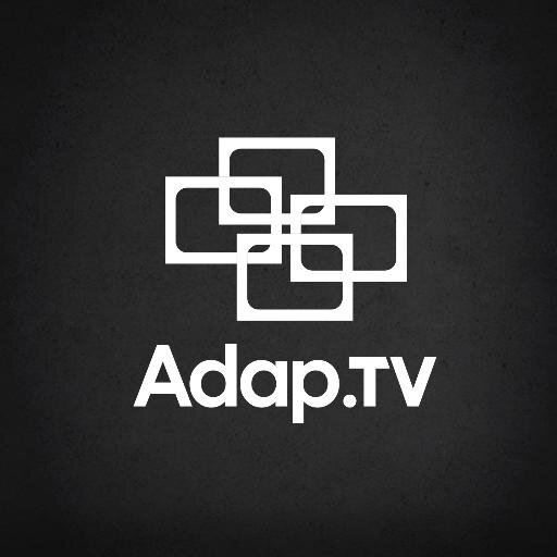 adaptv_logo N&B
