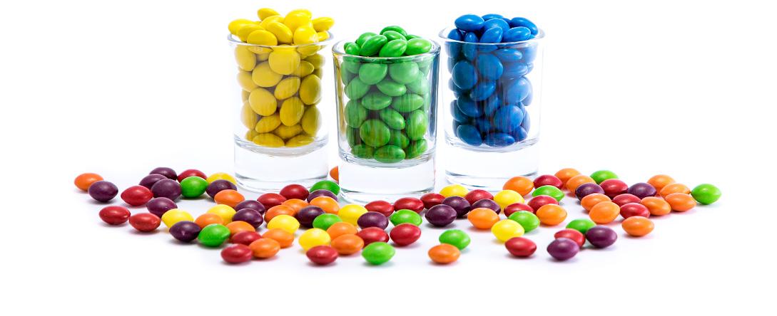dmp-candies-final