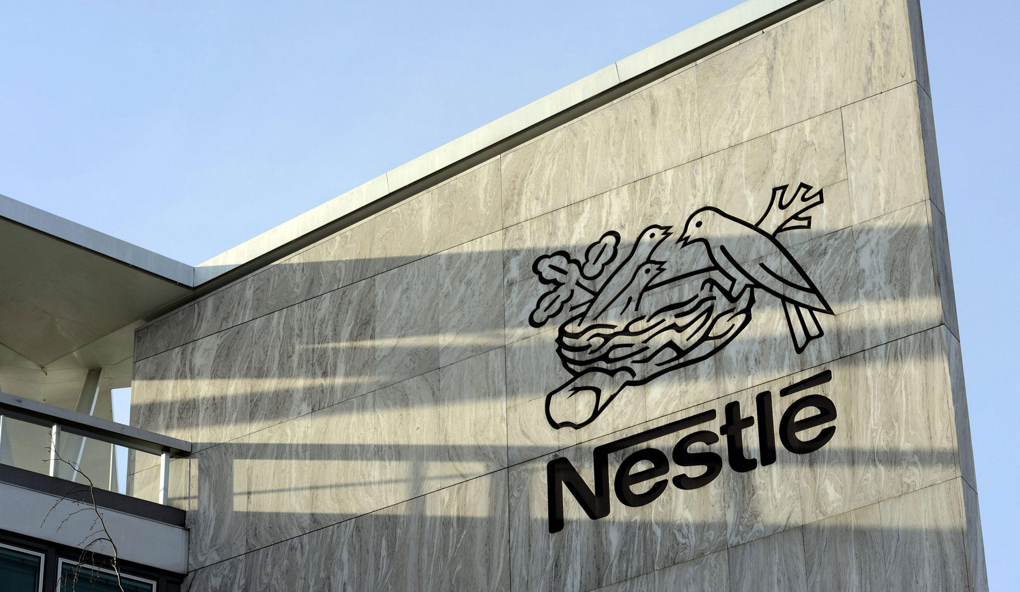 nestle_0