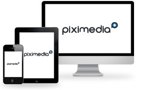 piximedia-multidevices