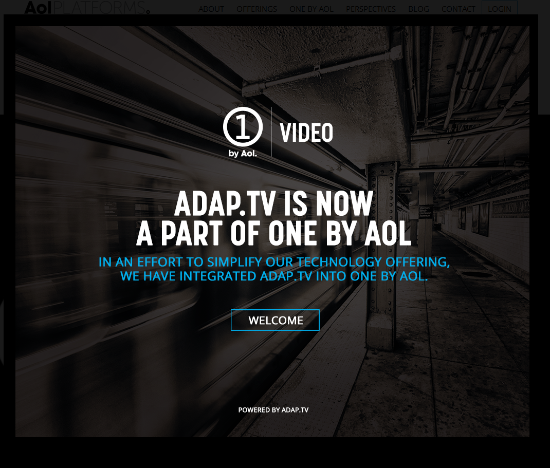 Adaptv_One