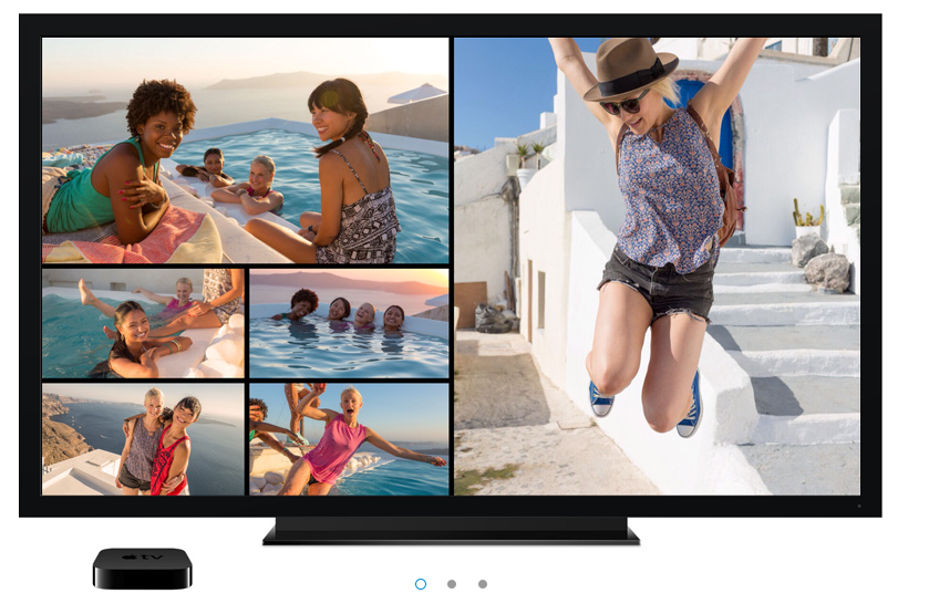 Appletv_open