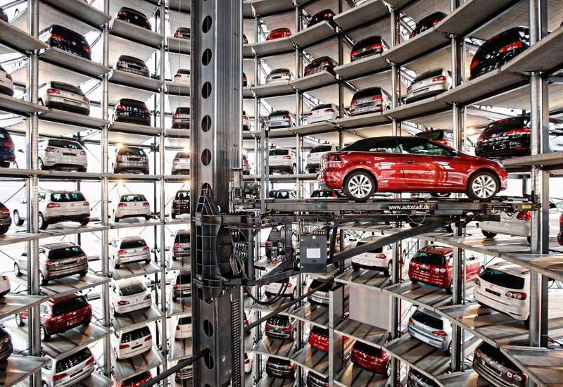 Car_factory_1