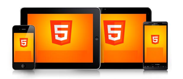 HTML5-App