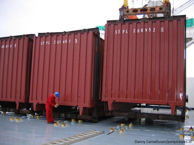 King_size_containers