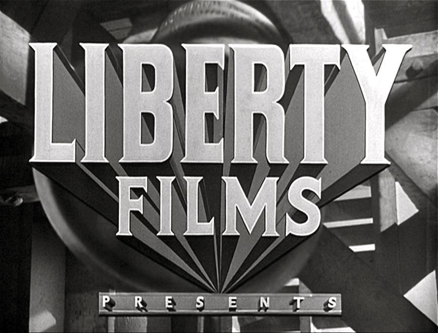 Libertyfilmslogo