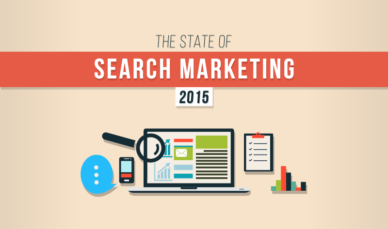 Open_search-marketing-trends-infographic